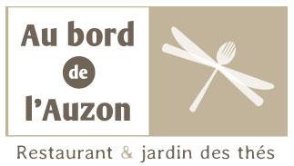 logo_abdl