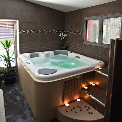 espace humide privatis archives la vie spa maison du bien tre par l 39 ayurv da massages. Black Bedroom Furniture Sets. Home Design Ideas