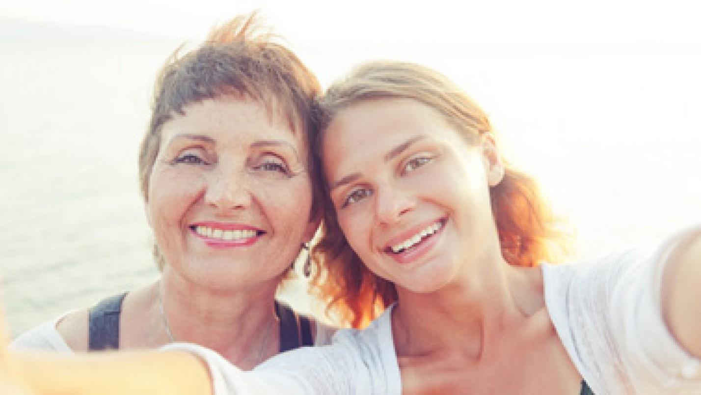 Découvrez notre offre spéciale «Fête des mères»