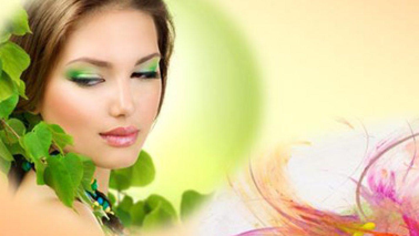 La Vie Spa au Salon Bio & Bien-être Naturessence les 23, 24 et 25 septembre à Morières les Avignon