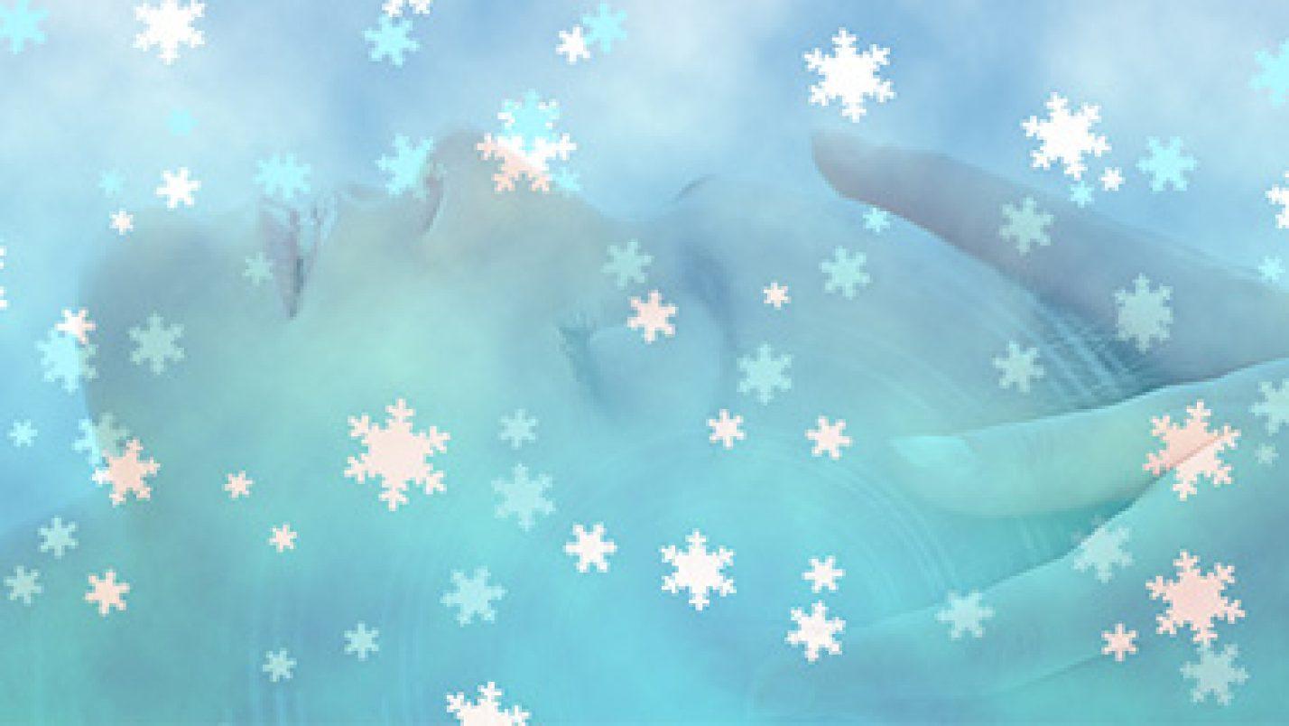 Pour Noël, offrez un moment unique, apaisant et ressourçant
